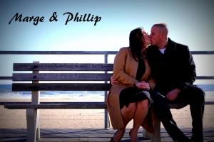 marge&Phillip