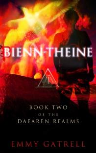 Bienn-Theinememe