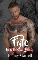 fate-is-a-mated-bitch-kindle-cover125