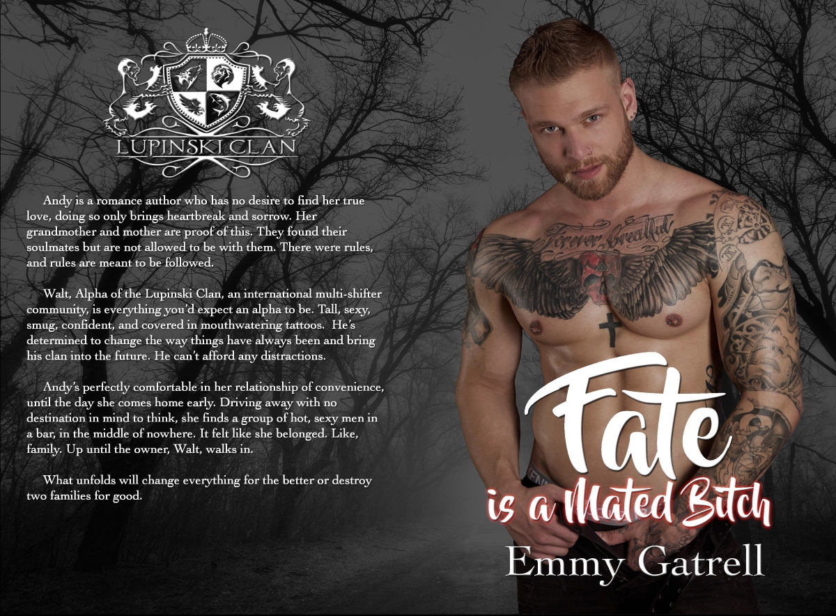 fate-is-a-mated-bitch-paperback-1200