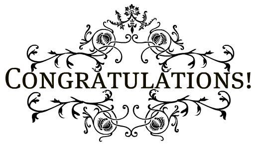 congratulations-pic-congratulation-balloons-clip-art-clipartcow