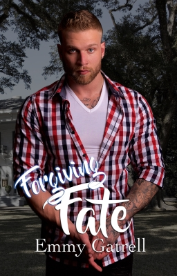 forgiving-fate-ebook400h